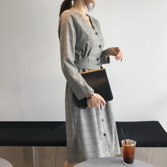 723761 - Hash check dress