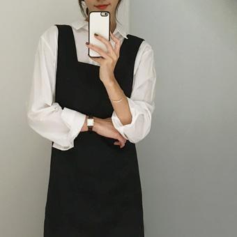 724472 - Saint Basil shirt