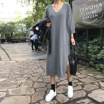 726493 - Sennel dress
