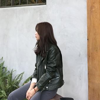 726498 - Arc rider jacket