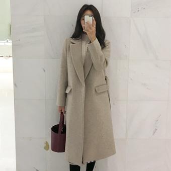 741971 - Woollove Coat