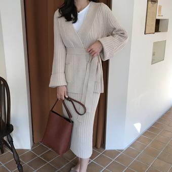 742609 - High quality golgi skirt