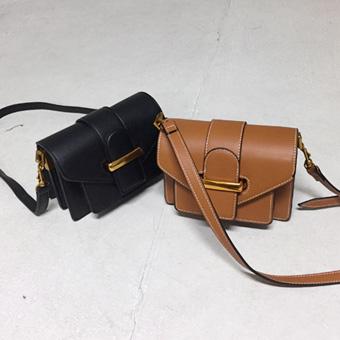 741993 - Sicily buckle bag