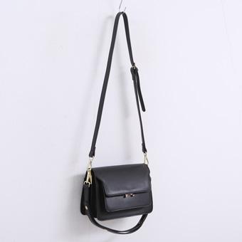 743620 - Trunk square bag