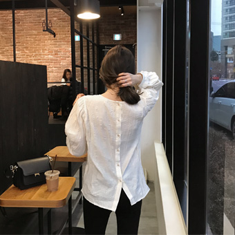 746515 - And bling blouse