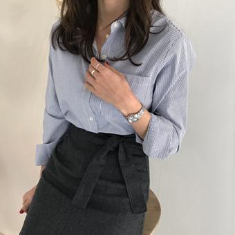 746542 - Cotton Grace shirt