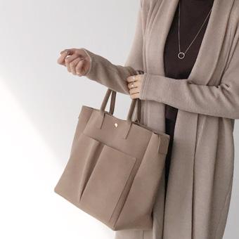 734020 - Carcass pocket bag