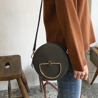 749512 - Round combination bag