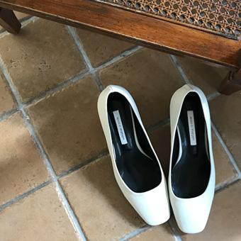 752343 - Mini default shoes