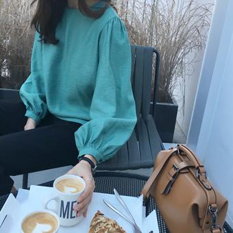 752758 - CC blouse