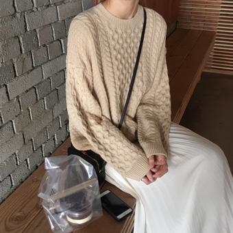752838 - Celine twill Knit