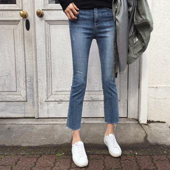 752977 - Detro jeans pants