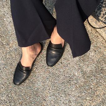 753851 - Manmul shoes