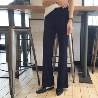 753852 - London pit slacks pants
