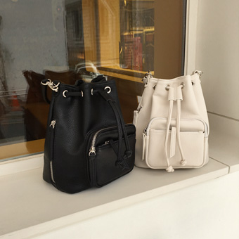 754147 - Small bucket bag
