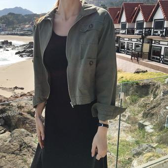 754473 - Mini-jacket