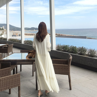 754529 - Bali isabelle dress