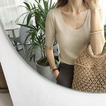 754951 - LinenUKnit Knit