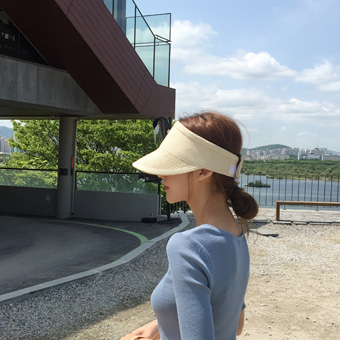 755212 - Sun hat sun cap hat